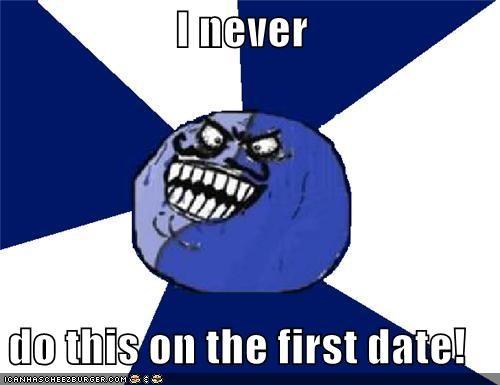 date,girls,guys,i lied,lies,never