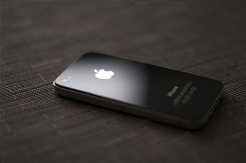 Follow Up of the Day: No Record of Lost iPhone 5 Investigation