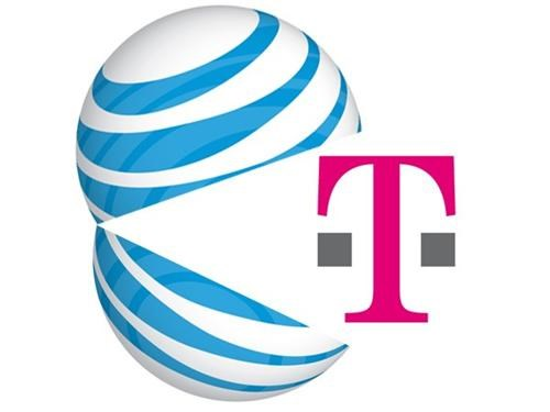 Follow Up of the Day: AT&T Considers Concessions in T-Mobile Deal