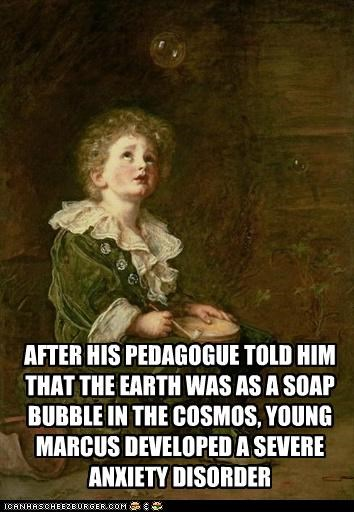 art,color,funny,historic lols,kid,painting