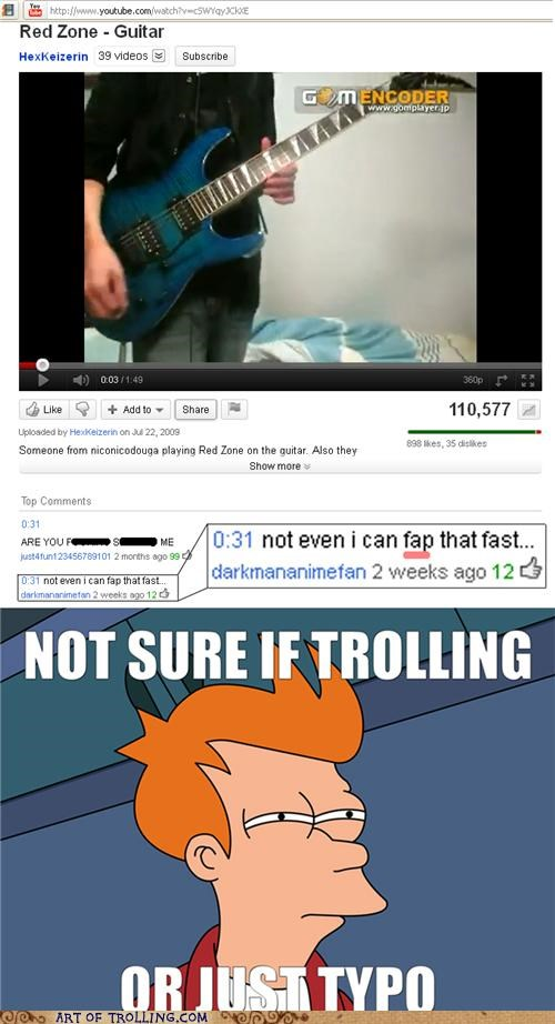 guitar,skills,that sounds naughty,youtube