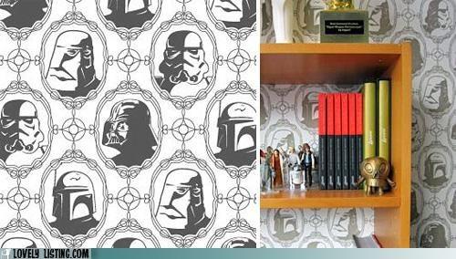 star wars,wallpaper