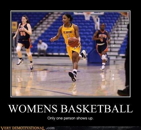 one person,Sad,sports,womens-basketball