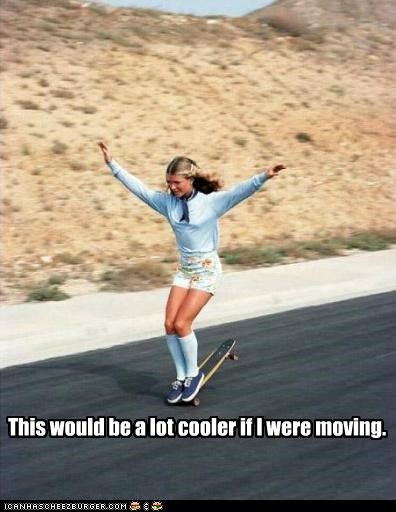 cool,dumb,skateboarding,skateboards,wtf