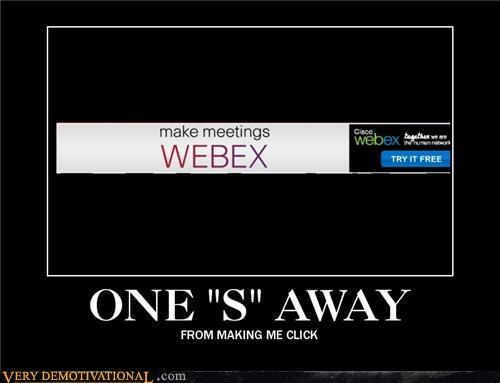 click,hilarious,s,sex,web,wtf