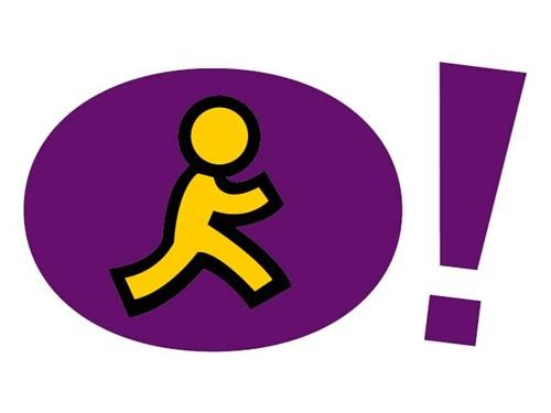 AOL-Yahoo! Merger Talks of the Day