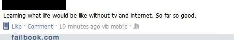facepalm,fasting,internet,technology,TV,wait what
