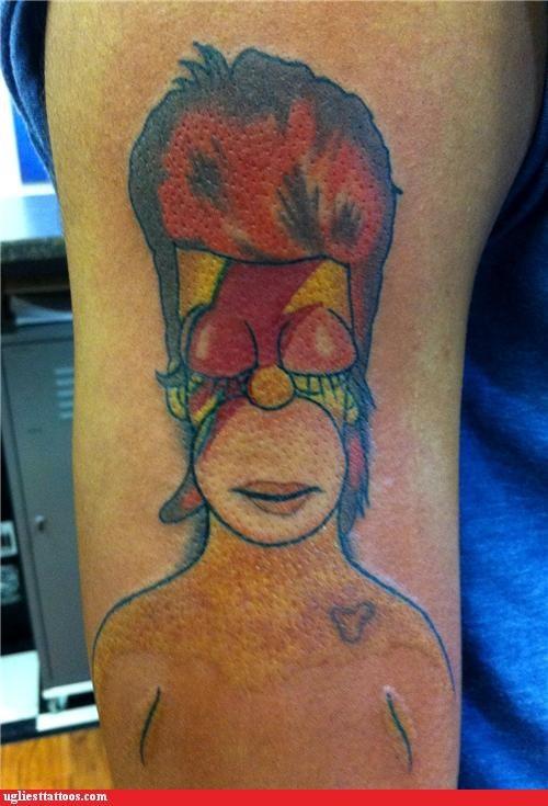 Aladdin Simpson