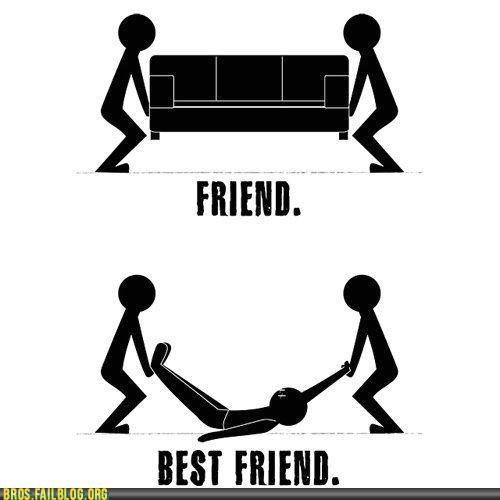 My Little Drunkards: Friendship Is Manhandling