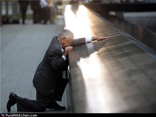 memorial,political pictures,september 11,world trade center