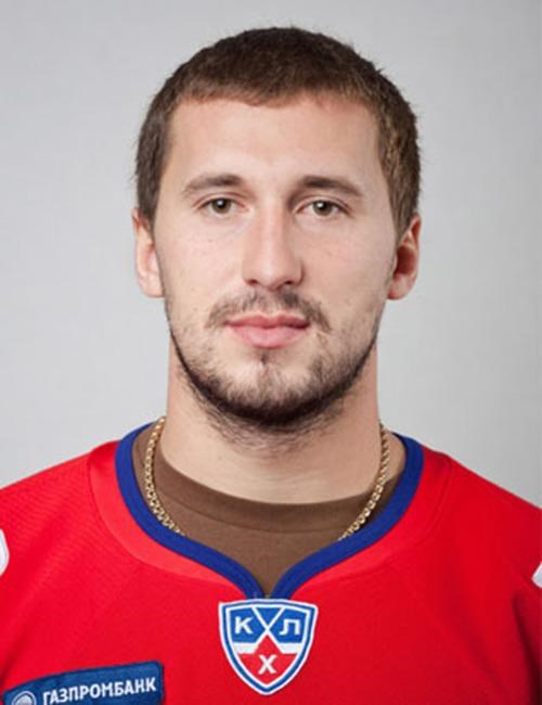 Follow Up of the Day: Lokomotiv Yaroslavl Plane Crash Survivor Dies