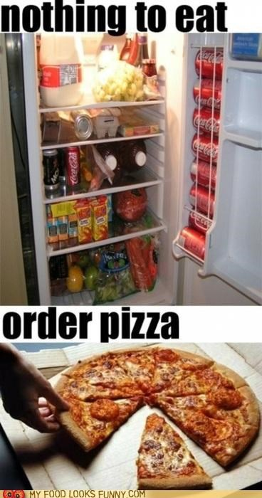 food,fridge,packed,pizza,whiny