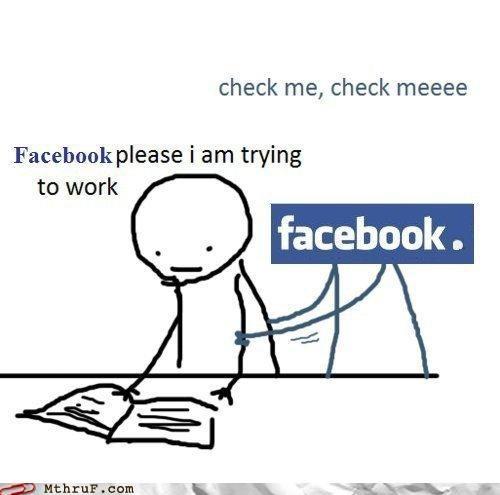blackberry,distracting,distraction,facebook,lady gaga,meta,tumblr