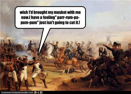 art,funny,historic lols,painting,soldier,war