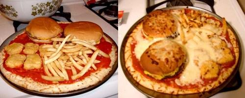 pizzas,wtf,list,food,funny