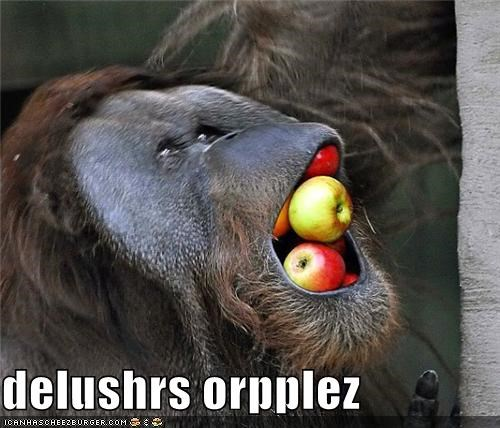 delushrs orpplez