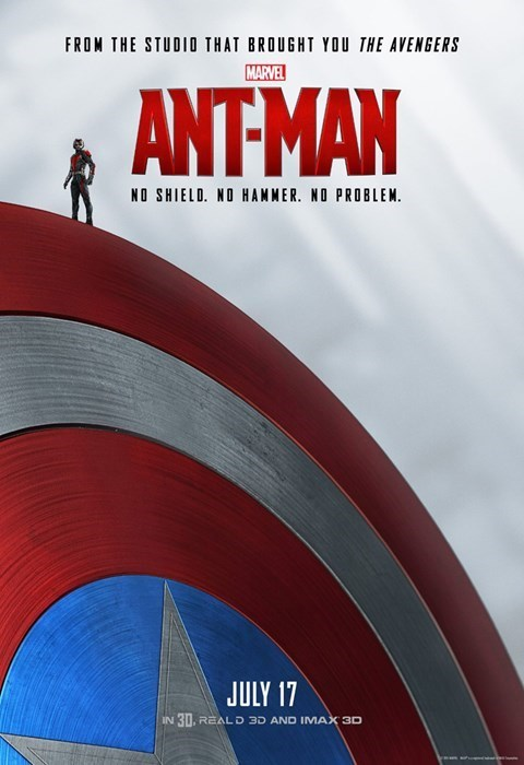 list,posters,ant man,avengers