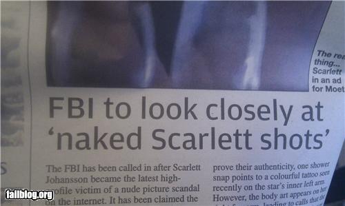 celeb,failboat,innuendo,Probably bad News,scarlett johansson,tax dollars at work