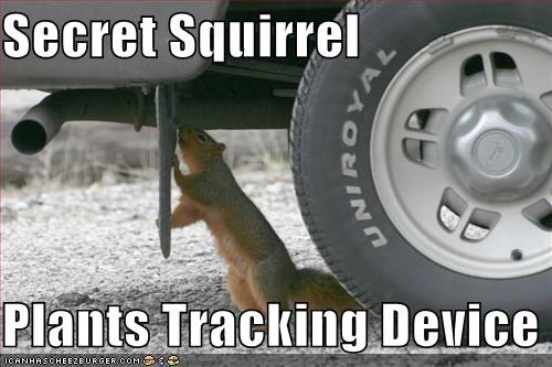 Related pictures secret squirrel motivational pictures