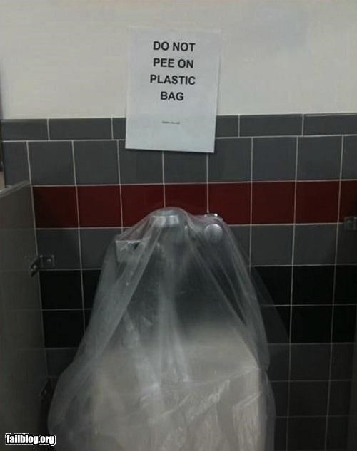 failboat,g rated,oddly specific,signs,urinal,urine,wtf