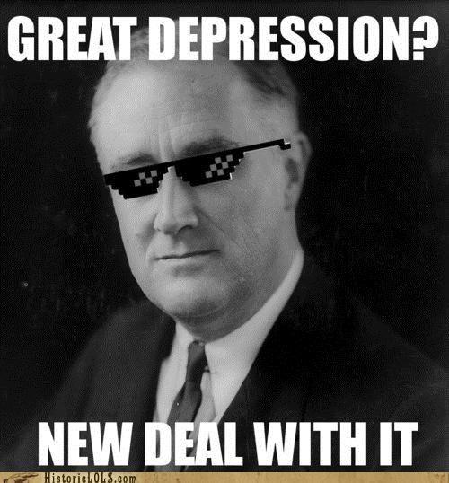 franklin delano roosevelt,funny,historic lols,history,Photo,president