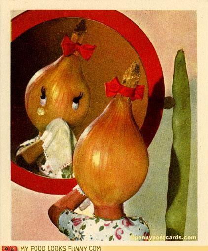 cry,cutting,mirror,onion