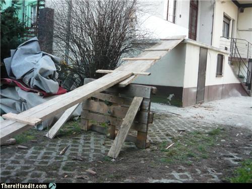Professional At Work,ramp,wheelchair