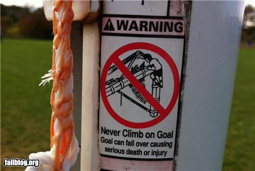 Oddly Specific: Serious Death is The Worst