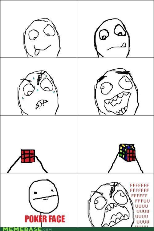 FAIL,Rage Comics,red,rubicks-cube