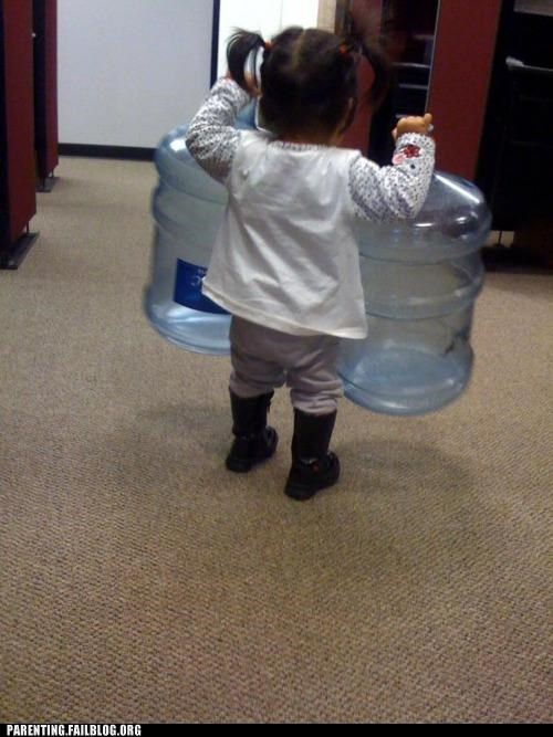 child labor laws,water cooler,work