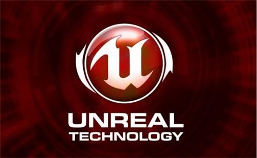 Unreal Engine 4 News of the Day
