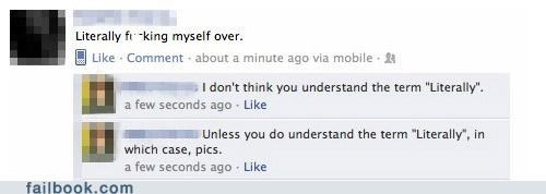 literally,pics,witty reply