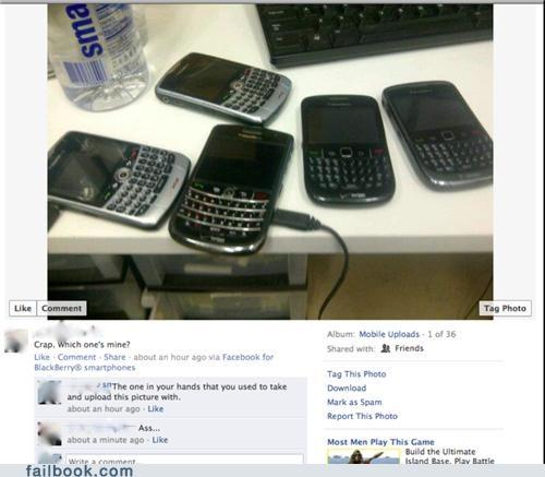 mobile upload,phones,touché