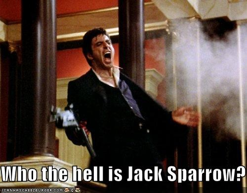 actor,al pacino,celeb,funny,Movie,scarface