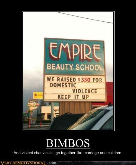 BIMBOS