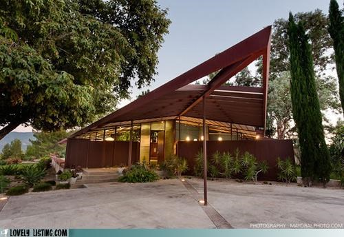 architect,architecture,cool,design,mid century,rodney walker