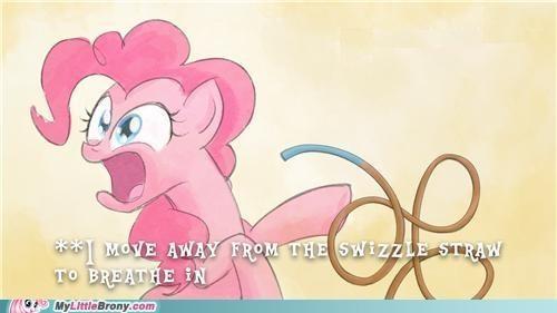 Pinkie Zonday
