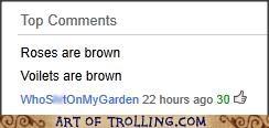 Awkward,brown,flowers,pooptimes,youtube