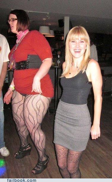 fat,tights,zebra
