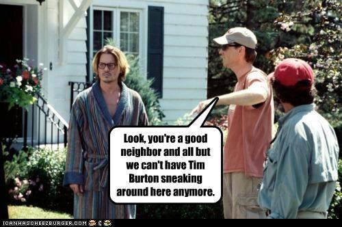 actor,celeb,funny,Johnny Depp