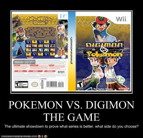 Telecharger Digimon Master Hack 2013