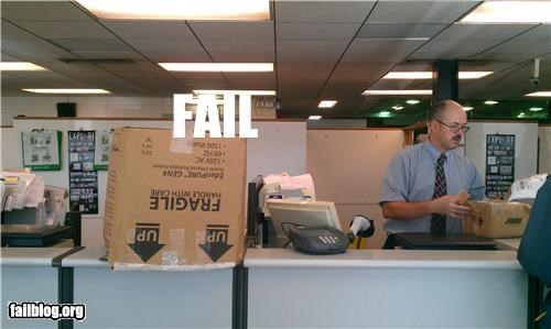 directions,failboat,g rated,mail,tax dollars at work,usps
