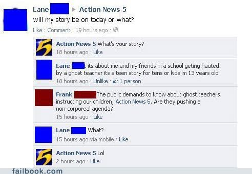 kids,news,tv station,witty reply,wtf