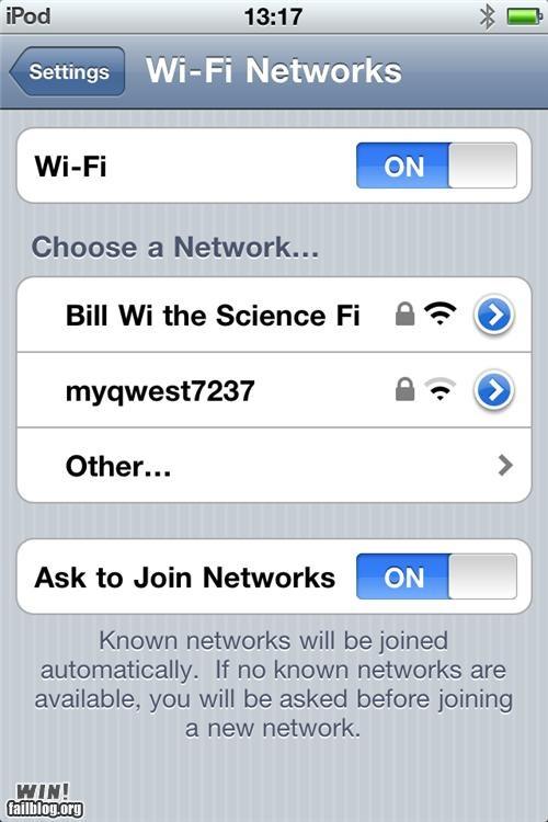 90s,bill nye,internet,iphone,nerdgasm,pop culture,science,wi-fi
