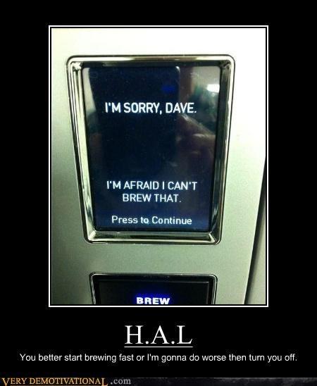 H.A.L