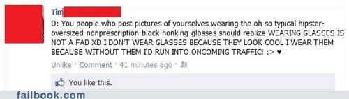 fashion,glasses,hipster