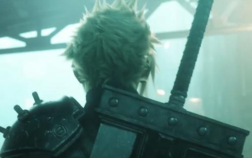 playstation,list,Sony,E32015