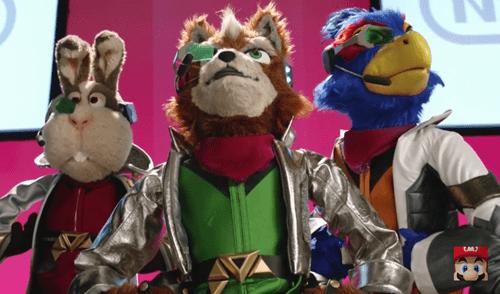 list,E32015,nintendo