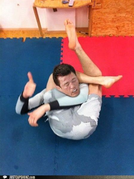 bendy,caption contest,contortionists,flexible,wtf
