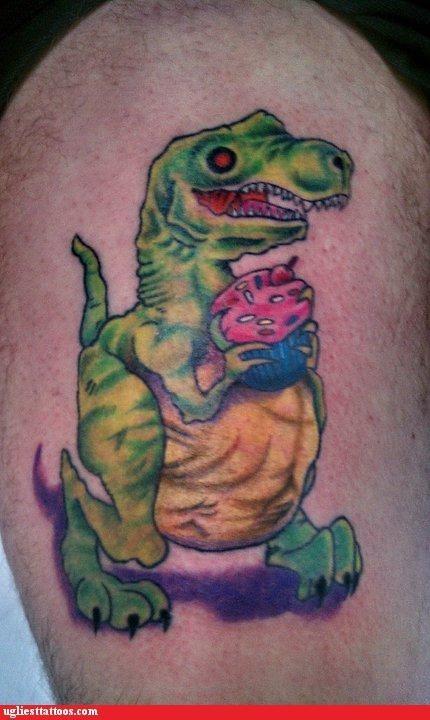 animals,dinosaurs,food